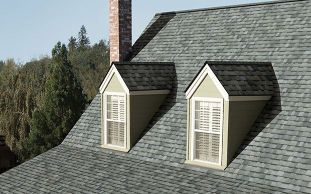 Best 13 Best Owens Corning Roof Colors Images On Pinterest 400 x 300