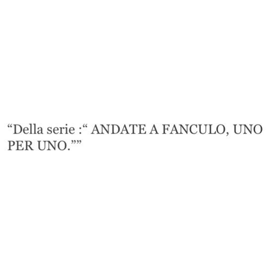| #frasi #tumblr
