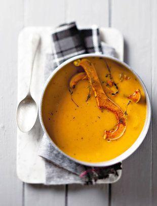 10 van die lekkerste sop-resepte | SARIE