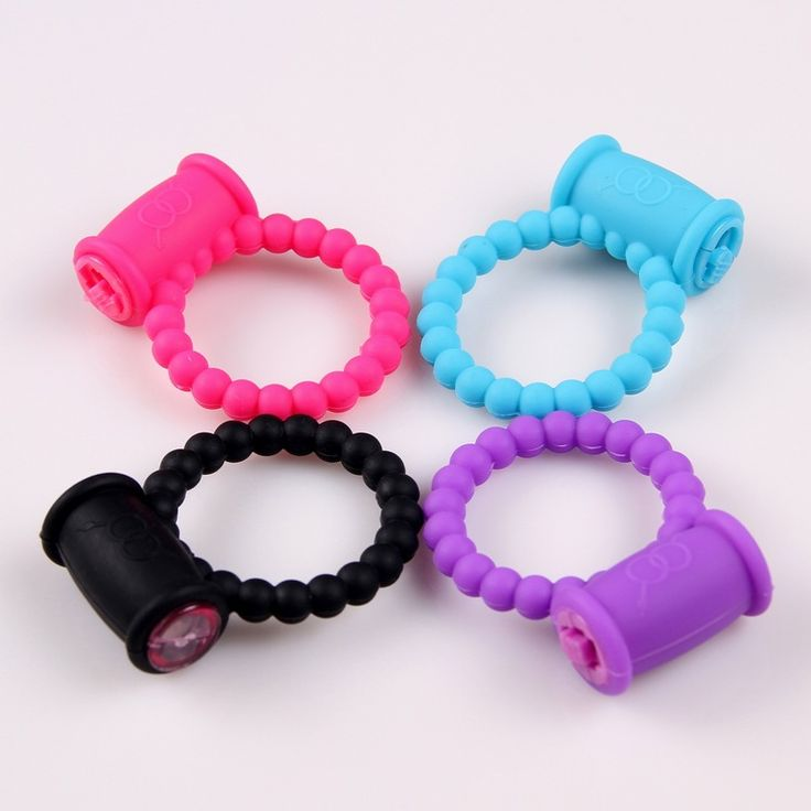 Aliexpress.com : Buy 2017 Stay Hard Sex Machine Men's Pleasure Ring Vibrating Ring Sex Toy Sex Products Massager Love Games Sex Toys for Men PY266 from Reliable ring sex toys suppliers on Rose Sexshop