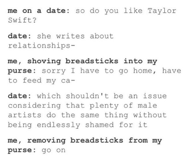 so true ll relatable tumblr text posts, taylor swift