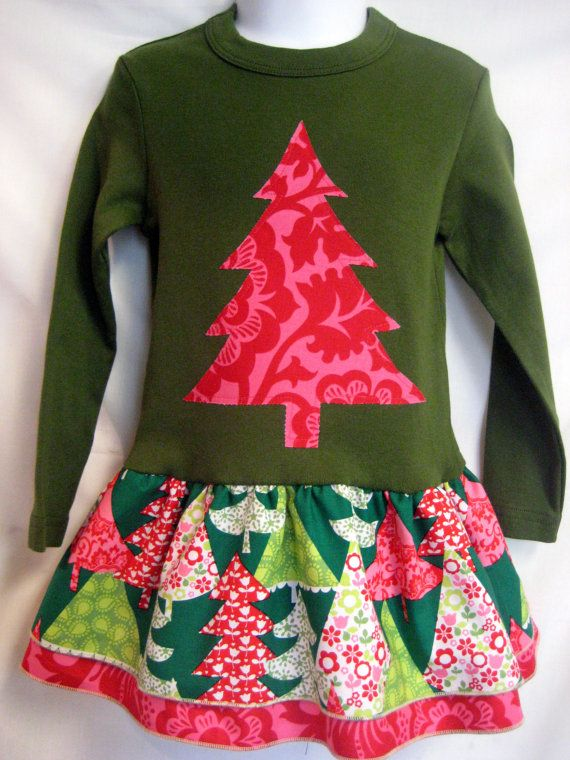 17 best ideas about girls christmas dresses on pinterest