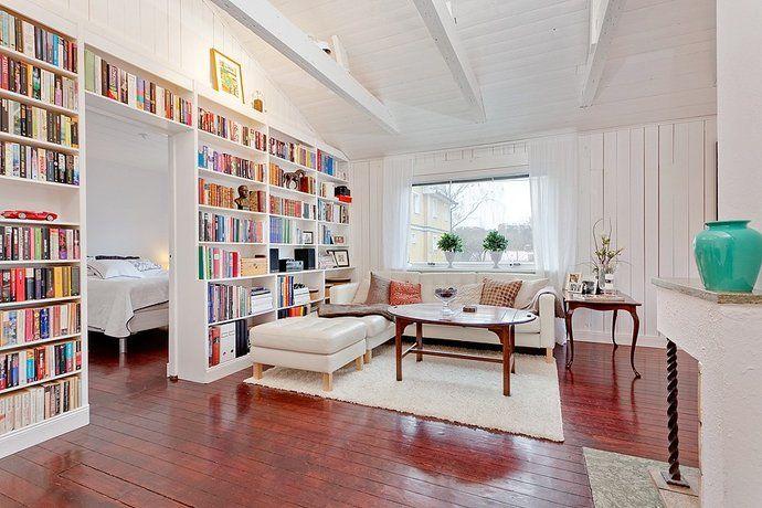 bokhylla Furniture Pinterest Best Storage and Interiors ideas