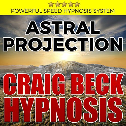 1000 Images About Astral Travel Books On Pinterest