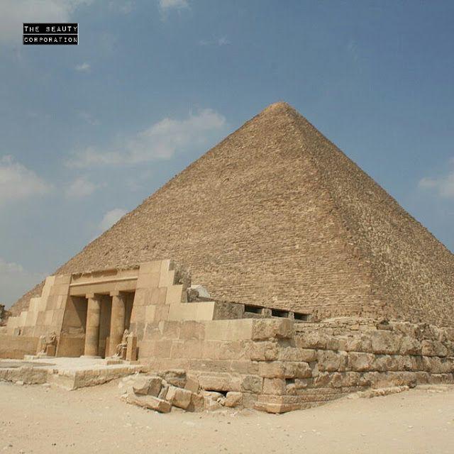 Egypt pyramid - how fascinating are they for you? Pirâmides do Egito - quão fascinantes são pra você? http://www.thebeautyco.blog.br/2016/04/bu-piramides-do-egito.html #pyramids #Egypt #pirâmides #EgitoAntigo