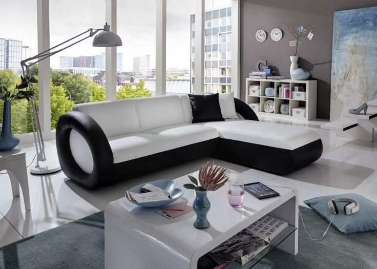 32 best wohnzimmer images on Pinterest Living room, Black man - wohnzimmer couch günstig