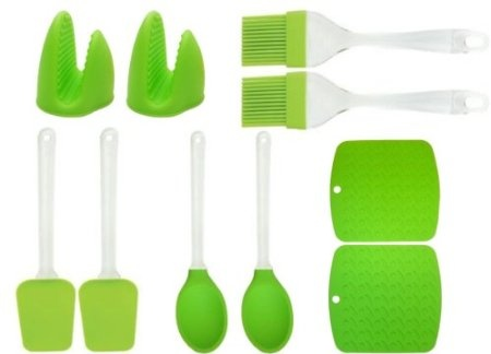 38 best The Green Spatula images on Pinterest | Kitchen gadgets ...