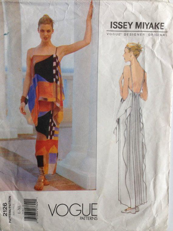 8 best Vintage Sewing Patterns for Sale images on Pinterest ...