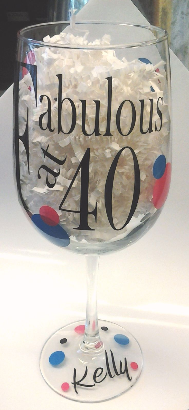 17 best images about shear image embroidery vinyl for Where to buy vinyl letters for wine glasses