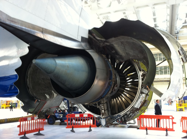 a boeing 787 dreamliner engine photographed at at london heathrow superflyer britishairways - Boeing Aerospace Engineer Sample Resume
