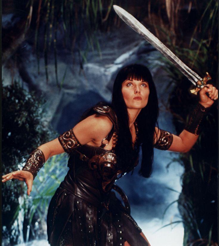 Mehndi Xena : Best images about xena warrior princess on pinterest
