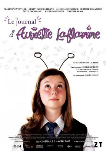 Le Journal D'Aurélie Laflamme streaming VF film complet (HD)  #LeJournalD'AurélieLaflamme #LeJournalD'AurélieLaflammestreaming #LeJournalD'AurélieLaflammestreamingVF #LeJournalD'AurélieLaflammevostfr
