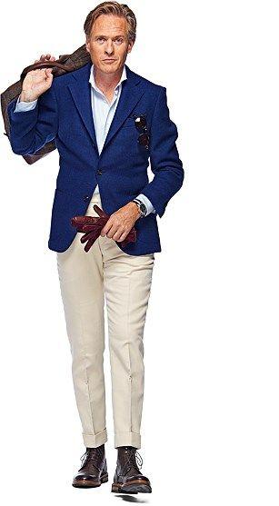 Jacket_Blue_Plain_Jort_C733