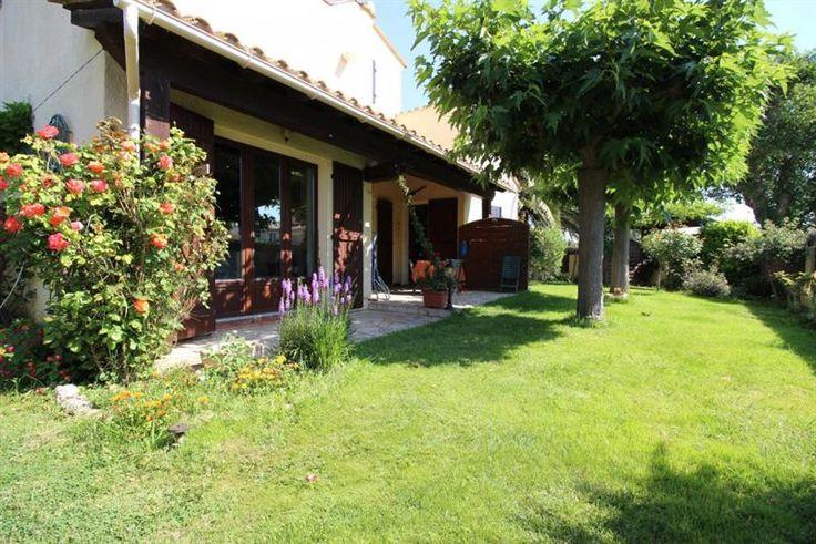 Vente Maison / Villa 170m² Saleilles
