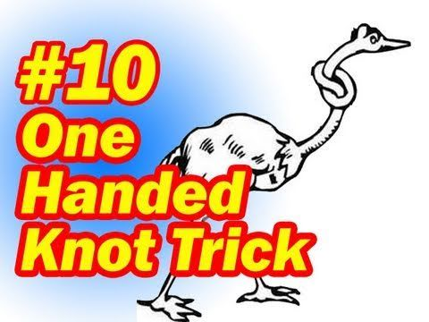 15 Easy Magic Tricks That Will Blow Your Kids' Minds