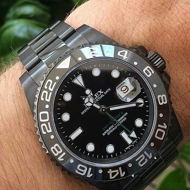 Наручные часы Casio G 100 G-SHOCK: описание