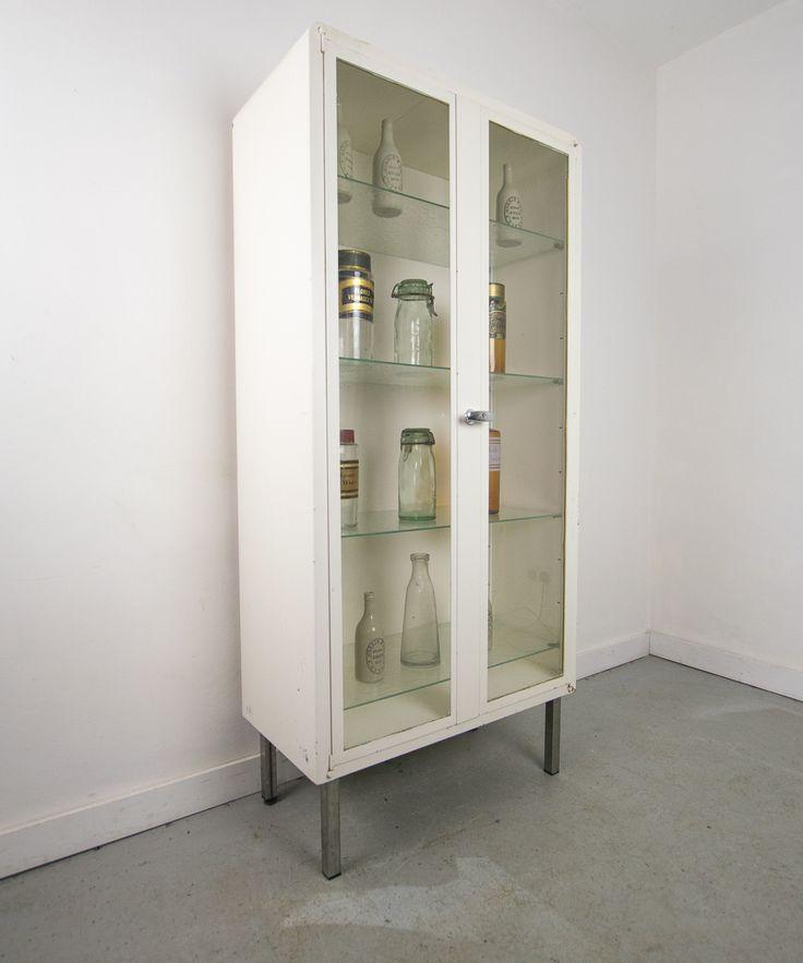 Best 25+ Vintage medicine cabinets ideas on Pinterest ...