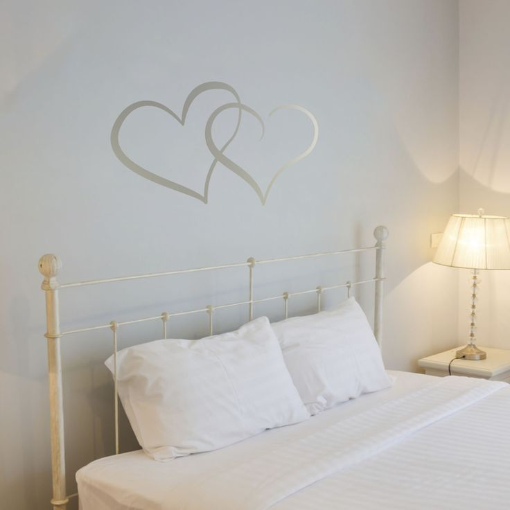 28 best Love Wall Decals images by ZygoMax on Pinterest   Wall ...