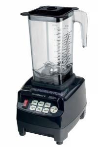 Kuchyňský mixér Omniblend V TM800A-1,5l