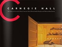 Carnegie Hall - NYC Concert Tickets, Events, and Music Education   Carnegie Hall
