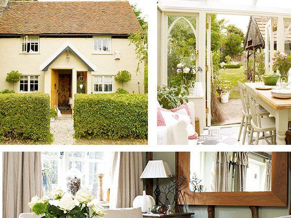 Best 10 English Cottage Interiors Ideas On Pinterest
