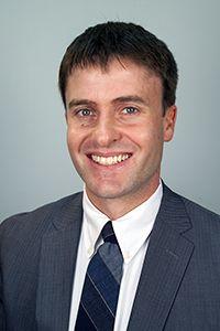 Matt Lee-Ashley, Senior Fellow, Center for American Progress.