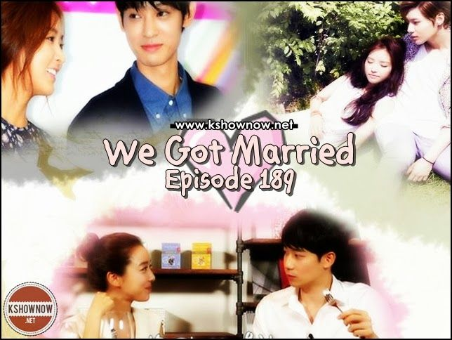 we are dating now ep 3 eng sub Her younger sister has been in a coma for the past we are dating now ep 16 eng sub years because of a car accident bo-ra is also bo-nui's only immediate family member as their parents died in a separate car accident.
