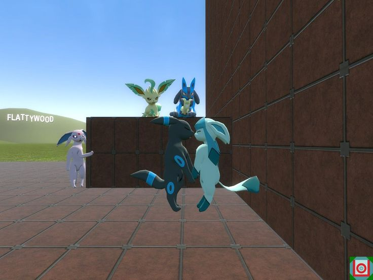 Surprise motherfucker! Ur secrets is not a secert! by LoLsester30.deviantart.com on @DeviantArt #tyler_lolsester30 #rachel_lolsester30 #eeveelution #espeon #gamefreak #garrysmod #leafeon #lucario #nintendo #pocketmonsters #pokemon #pokemonfanart #romantic #shinyumbreon #umbreon #glaceon #shinypokemon #hasyaa #happy_and_sad_year_as_always #sandraxtee #gm_construct_in_flatgrass #jade_lolsester30 #tee_lolsester30 #sandra_lolsester30