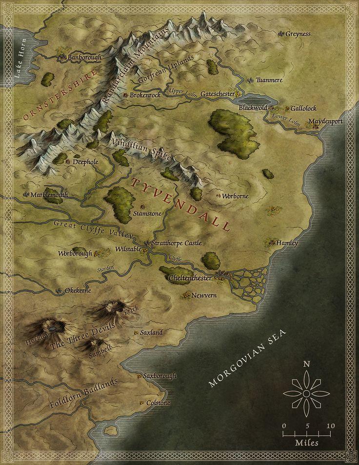 http://www.cartographersguild.com/attachment.php?attachmentid=58773&d=1383285335