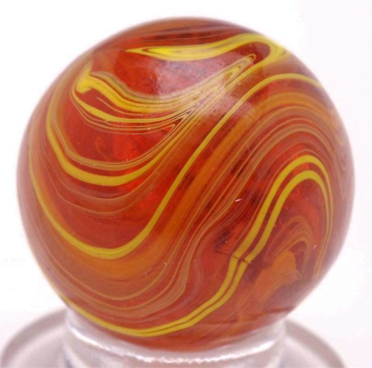 82 Best Marble Collecting And Facts Images On Pinterest