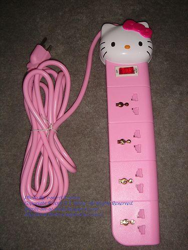 ❤Kawaii Love❤ ~My Hello Kitty