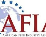 The American Feed Industry Association (AFIA) is offering a 2013 Regulatory Training Short Course (RTS) Nov. 20-21. The short course will be held at the Renaissance Arlington Capital View Hotel in Arlington, Va. - See more at: http://globalmilling.com/registration-open-for-afia-regulatory-training-short-course/#sthash.Ope1PYqk.dpuf
