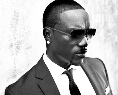 Akon New Album Songs 2015 List