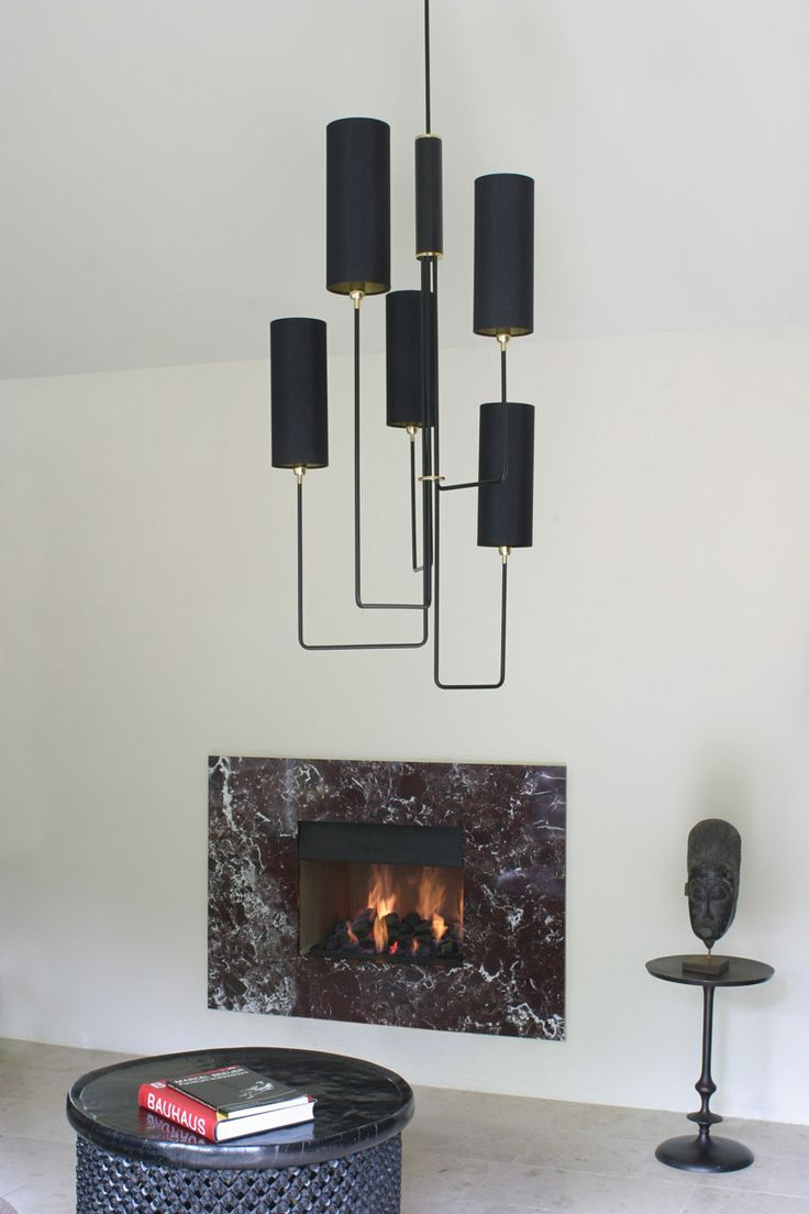 8 best martin huxford images on pinterest light fixtures t54 chandelier black by martin huxford for biju arubaitofo Images