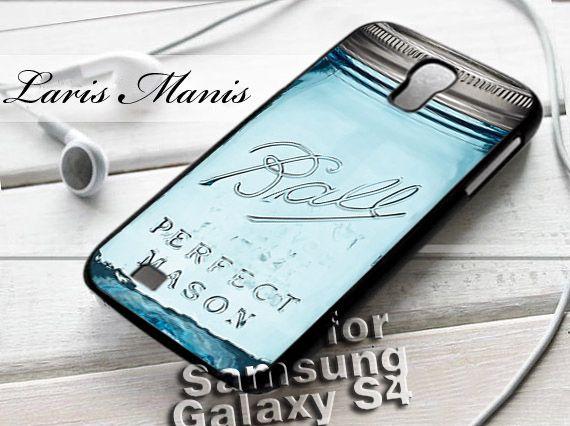 #ball #mason #jar #iPhone4Case #iPhone5Case #SamsungGalaxyS3Case #SamsungGalaxyS4Case #CellPhone #Accessories #Custom #Gift #HardPlastic #HardCase #Case #Protector #Cover #Apple #Samsung #Logo #Rubber #Cases #CoverCase