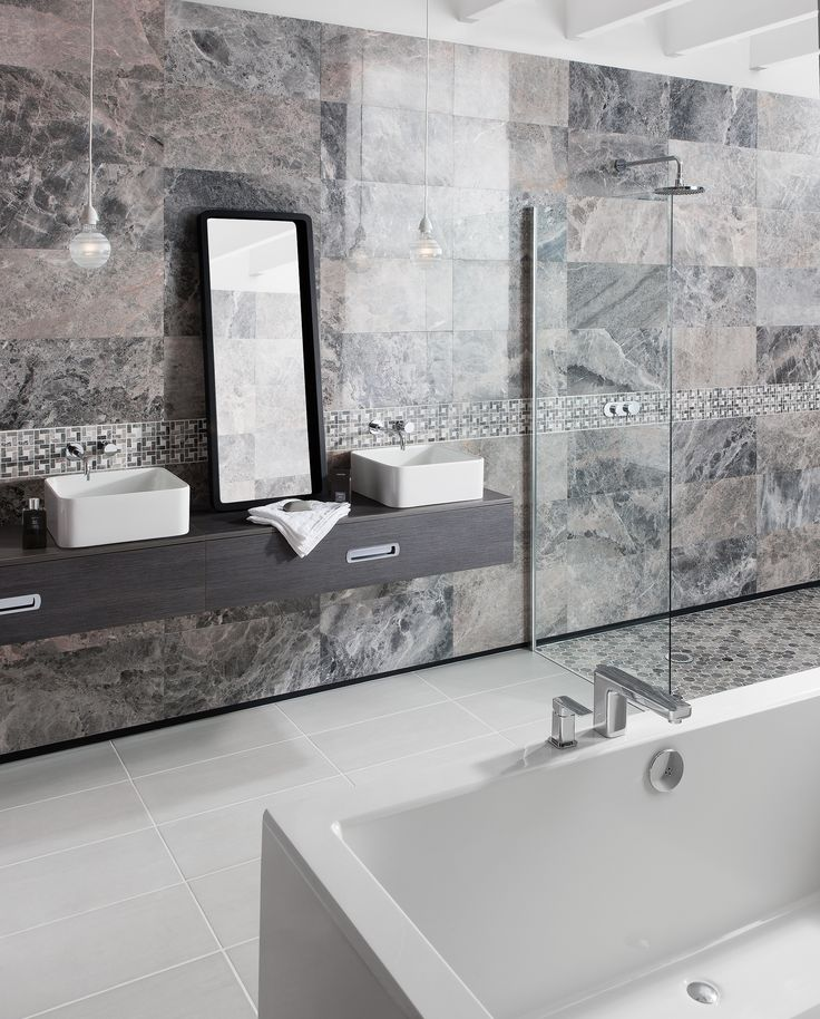 1000 images about topps tiles kettering on pinterest for Bathroom design kettering