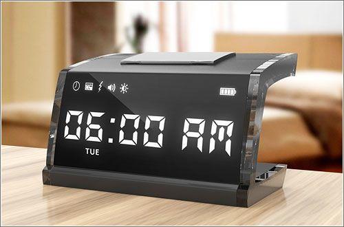 despertados-electrizante-wtf.jpg despiertate por las buenas o por las malas