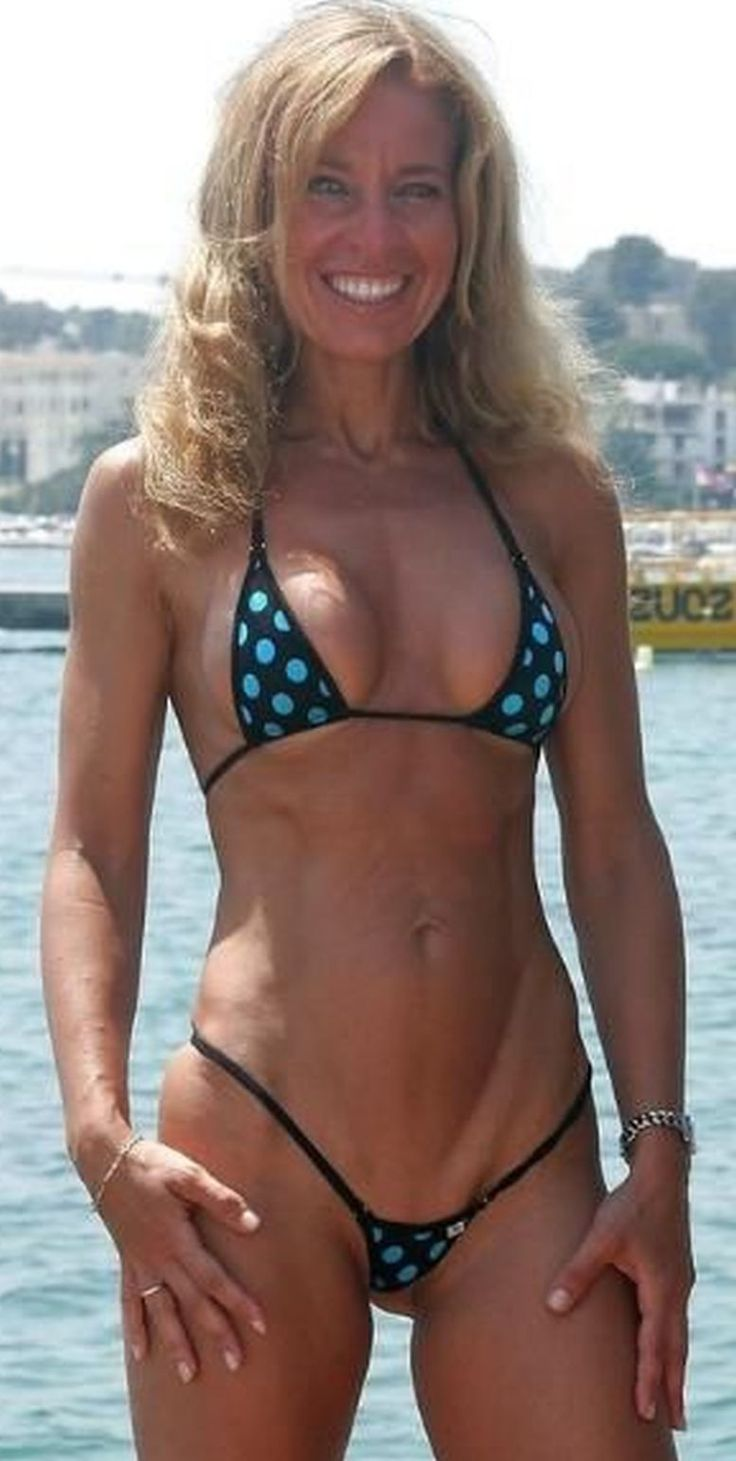 Pin on cougars and milfs
