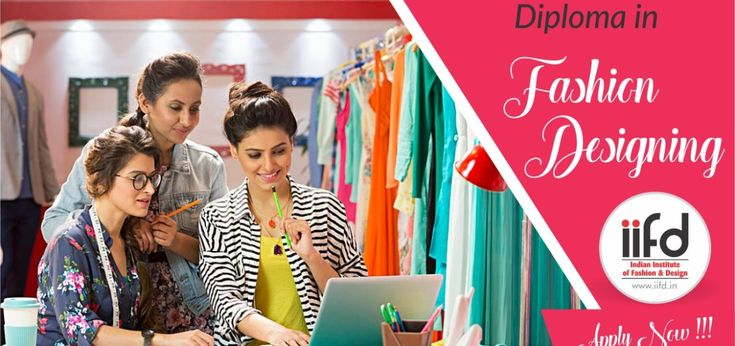 Diploma in Fashion Designing, Diploma in Garment Manufacturing Technology, Get more info @ http://iifd.in or http://iifd.in/diploma-in-interior-designing/ #iifd #best #fashion #designing #institute #chandigarh #mohali #Panchkula #Delhi #Ambala #Sector35 #punjab #Himachal #Haryana #design #indian  #iifd.in #admission #open #create #miss #India #imagine #Bsc #Course #Interior #Master #Courses #Textile #MSC #Degree #Diploma #College #Colleges #institutes