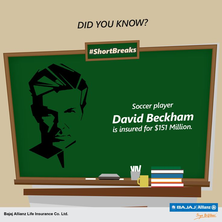 It's #ShortBreak time. Let's kick off this day with some fun trivia.