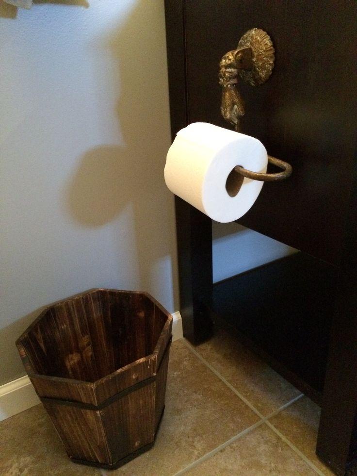 Best 25 Pirate bathroom ideas on Pinterest  Beach style kids lighting Nautical bathrooms and