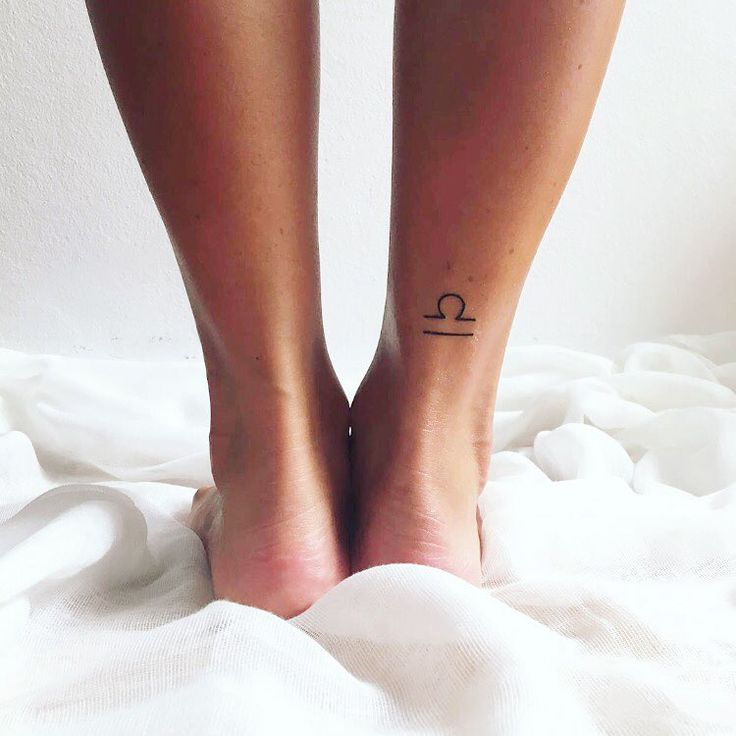 Zodiac tattoos that look stylish? There is not any? Is it well!