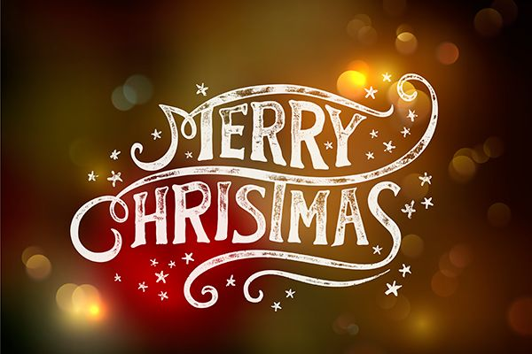 Malayalam Christmas SMS, Christmas sms in malayalam, christmas messages in Malayalam, Merry Christmas SMS and Messages for Whatsapp and FB.