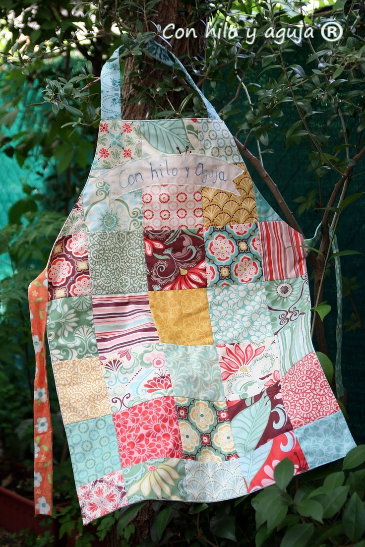 Pin by emily osborne on tea party pinterest charms for Kitchen quilting ideas