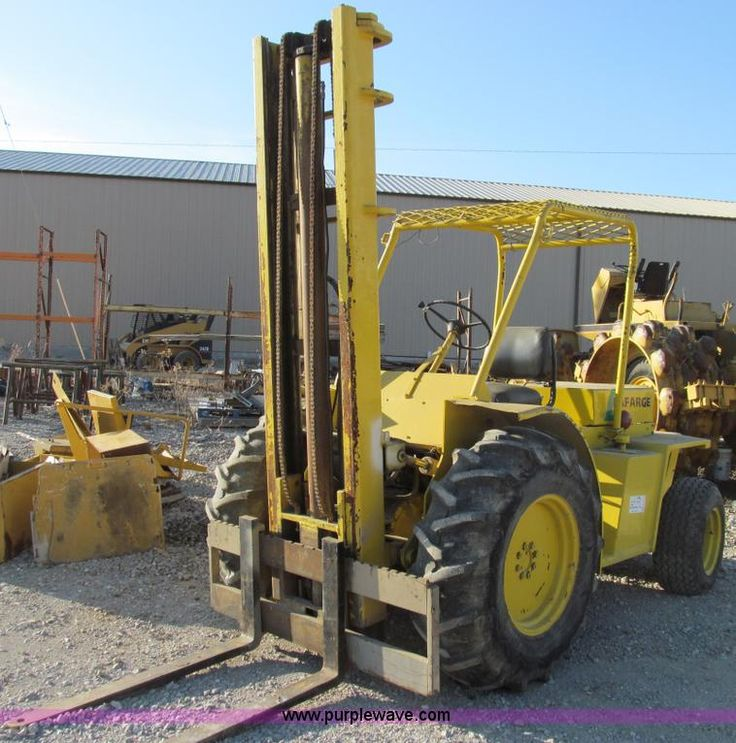 Ford 4000 Warner Swasey Fork Lift : Best images about buzz on pinterest pill boxes arc