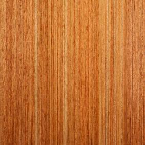 Fusion Qld Maple
