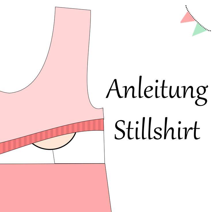 Tolle Schwangerschaft Nähmustern Zeitgenössisch - Schal-Strickende ...