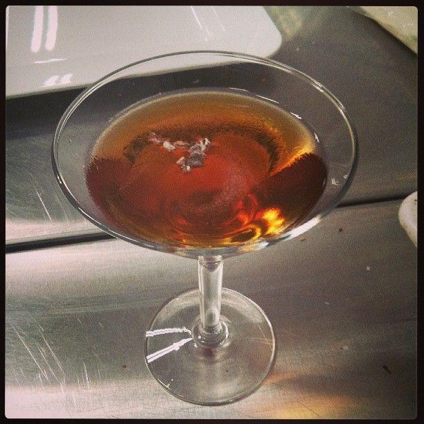 ZIGI'S Bar - Cocktails