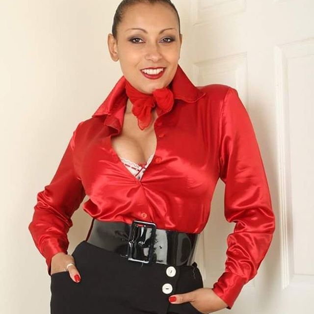 ambrose cougar women Black - 854242 videos black, ebony, black teen, blackmail, blacked, bbc and much more.