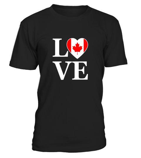 Die besten 25 canada independence day ideen auf pinterest for Order custom t shirts canada